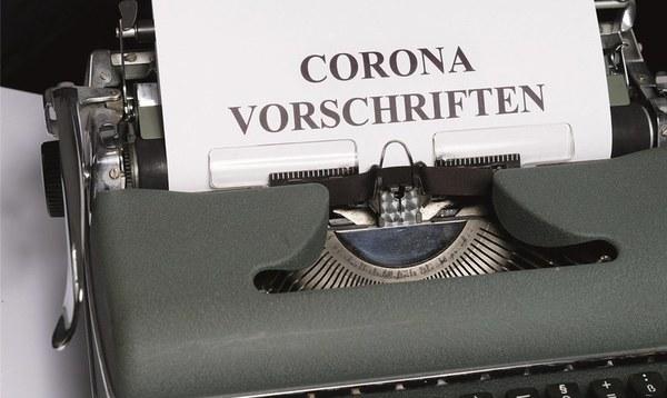 Heidekreis erlässt vorerst keine Allgemeinverfügung - Heidekreis - Walsroder Zeitung