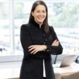 Affirmatum es la nueva plataforma que facilita el factoring digital para las empresas