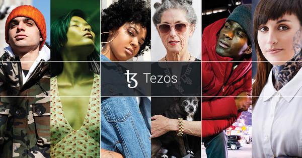 Hello World | Tezos