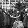 Bangangté, l'histoire d'un peuple insoumis