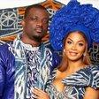 La déclaration d'amour de Francis Mvemba à Coco Emilia
