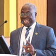 Osafo-Maafo made Senior Presidential Advisor to Akufo-Addo