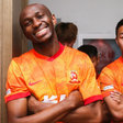 Tencent snaps up Chinese Super League domestic rights in 'CH¥240m' deal - SportsPro Media
