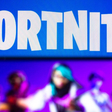 Epic Games valued at US$28.7bn after US$1bn funding round - SportsPro Media