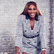 Serena Williams Strikes First-Look TV Deal With Amazon Studios, Sets Docuseries On Professional & Personal Life
