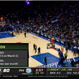 ESPN Readies NBA Basketball 'BetCast' for Fans of Sports Wagering (EXCLUSIVE)