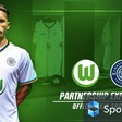 VfL Wolfsburg to become official kit sponsor of US soccer team Chattanooga FC | SportBusiness