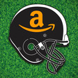 Inside Amazon's plan to transform the sports broadcasting world