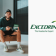 Excedrin partners with Nadeshot to battle gaming headaches - Esports Insider
