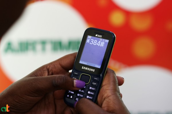 In Nigeria, 'banks vs telcos' row over $103m USSD debt may enter another round