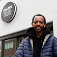 Kaldi's Social House: A New Chapter In The Coffee Legend From Founder Tsega Haile