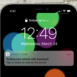 How to find your lost iPhone with the Google Assistant