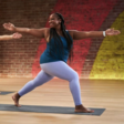Apple Fitness+ reaches out to pregnant women, older adults, beginners