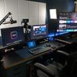 Mac mini and PC setup: Best of both worlds? [Setups]