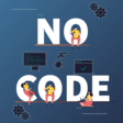 No-Code Platforms Are Creating a New (Maybe Better) Class of Developers