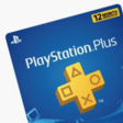 Game restriction-free with this PlayStation Plus and VPN bundle