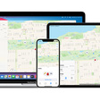 Apple's Find My network now offers new third-party finding experiences