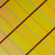 Intel, Nvidia, TSMC execs agree: Chip shortage could last into 2023