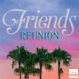 Friends Reunion 64: Beaver Nuggs by Friends Reunion
