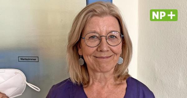 """Hausarzt in Hannover: """"Impfungen bedeuten Mehraufwand und weniger Geld"""""""