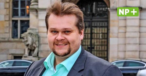 Hannover: SPD-Parteichefs wollen Lars Kelich durchboxen