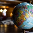 Microsoft and LinkedIn Expand Global Skills Initiative | Campus Technology