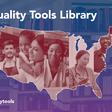 Job Quality Tools Library | The Aspen Institute