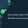 How Skills Data is Reshaping Workforce Development | Emsi