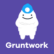 5 years of Gruntwork