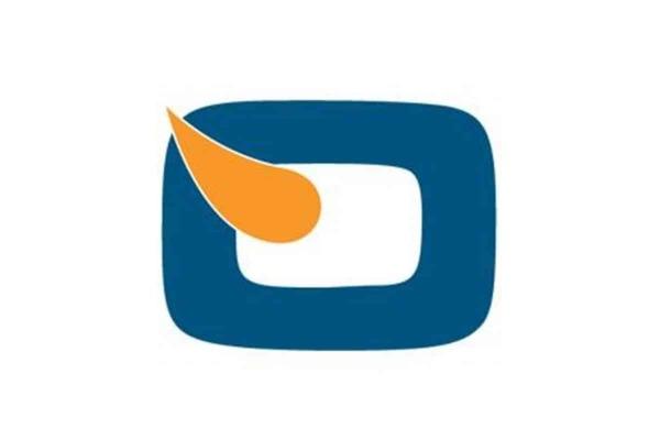 Oilex Ltd (OEX.ASX.L) Bhandut PSC PI Sale Finalisation