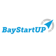 """Workshop """"Protecting inventions, creating competitive advantages - patent strategies for startups""""."""