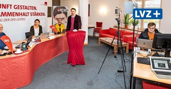 Mietendeckel in Berlin gekippt: Leipzigs SPD hält an Mietpreisbremse fest