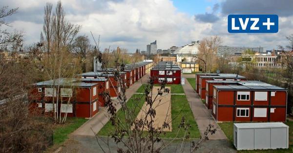 Asylbewerber: So viele Geflüchtete leben derzeit in Leipzig