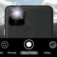 7 killer tricks for your Pixel phone's camera