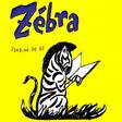 Fanzine Zébra BD & Caricature