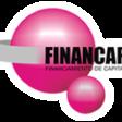 Financap, nuevo miembro de la comunidad Colombia Fintech