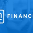 GM Financial S. A. se une a Colombia Fintech