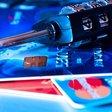 Llega tarjeta débito prepago para pensionados y endeudados