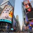 Coinbase supera precio inicial de referencia en su debut en Wall Street