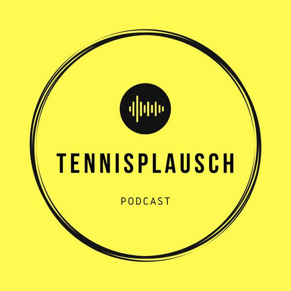 Mentales Spiel - Tennisplausch | Podcast on Spotify