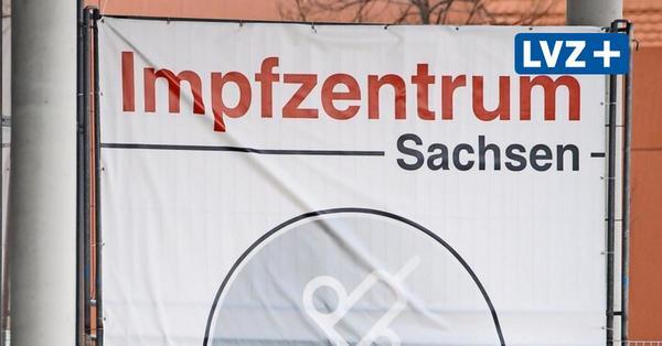 Impfbrücke in Sachsen: So soll in Zukunft mit Impfstoffresten umgegangen werden