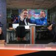 "LVZ-Chefreporter Guido Schäfer: ""Geht Julian Nagelsmann wären RB damit ""die Innereien entrissen."" - Sportbuzzer.de"