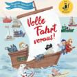 Lectures pour enfants depuis l'Elbe