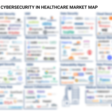 Cybersecurity In Healthcare | CB Insights Research