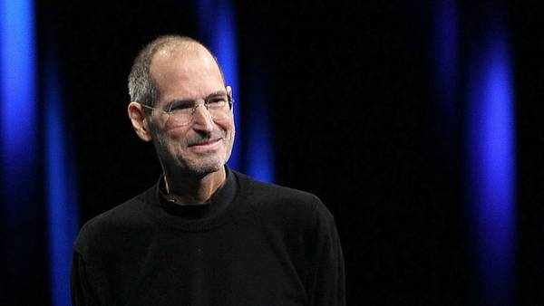 Steve Jobs Never Turned Off His iPhone Except For This One Reason. You Should Too