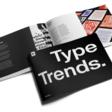 Type Trends