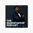 How podcasts are changing media