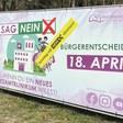 Starkes Signal aus dem Süden des Kreises - Heidekreis - Walsroder Zeitung
