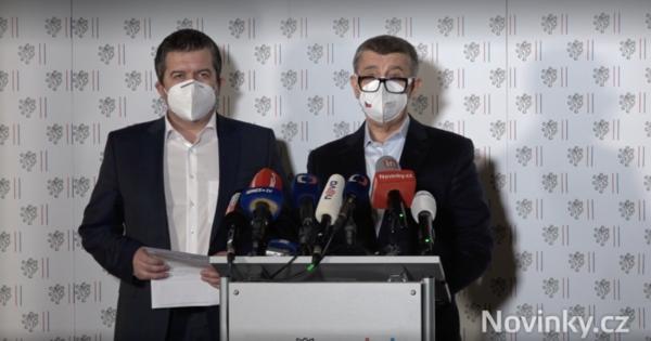 Czechy wydalą rosyjskich dyplomatów pod zarzutem szpiegostwa. Mogli mieć związek z wybuchem z 2014 roku - NaWschodzie.eu
