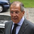 Ławrow: Rosja wydali 5 polskich dyplomatów - NaWschodzie.eu